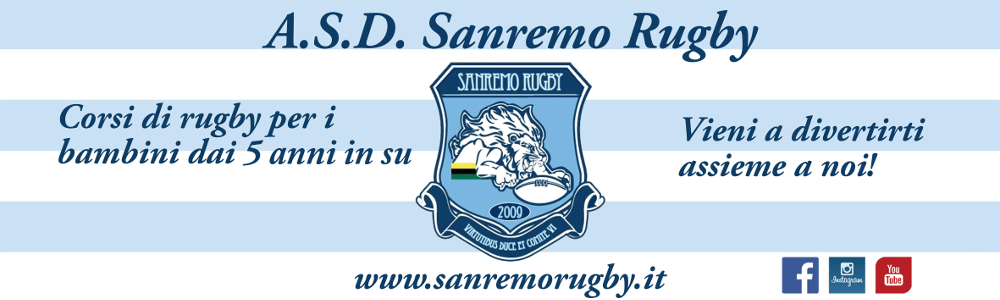 A.S.D. Sanremo Rugby