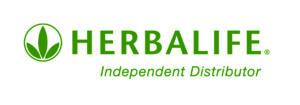 Herbalife Distributore Indipendente Massimiliano Di Vito Partner Sanremo Rugby