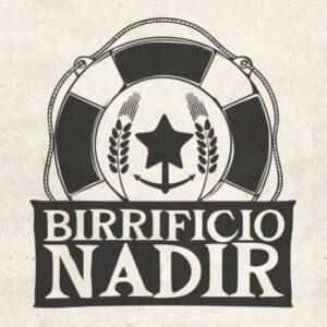 Birrificio Nadir Partner Sanremo Rugby