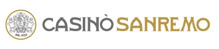 Casino Sanremo per Festival del Rugby Sanremo