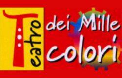 Teatro dei mille colori