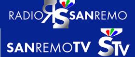loghi-orizz-radio-sanremo-tv