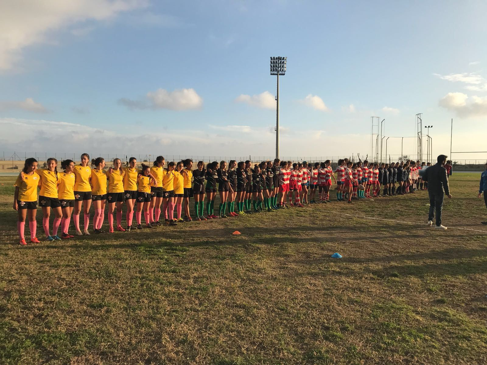 2 rugby