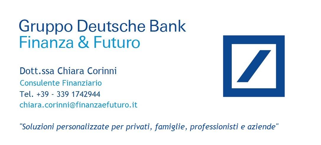 Logo 1_Finanze e Futuro