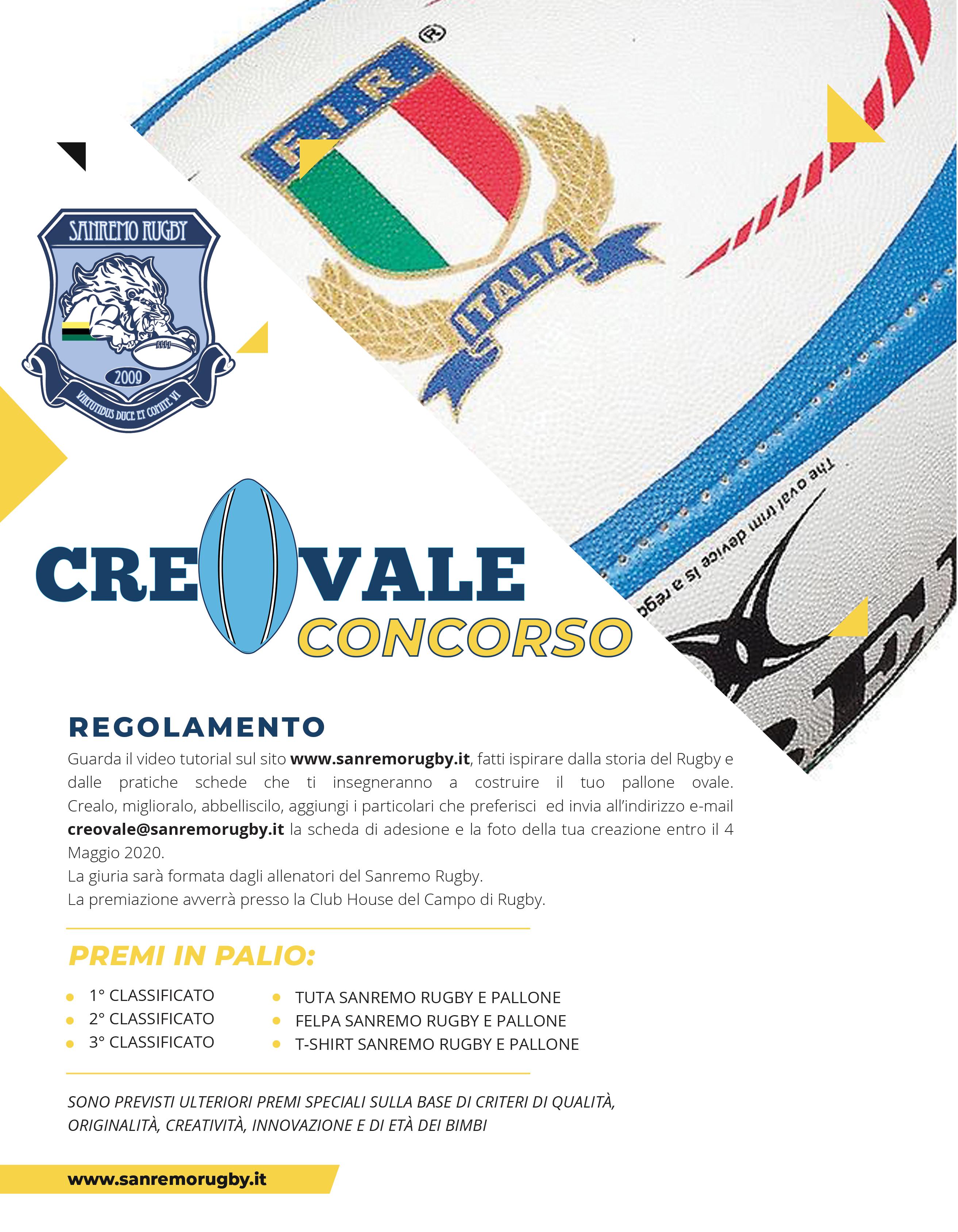 creovale_concorso