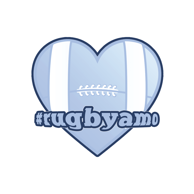 rugbyamo